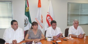 Reforma Energética afectara a Tabasco: Ricardo Monreal