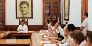 Impulsan la armonización contable para uso eficiente de recursos en Yucatán