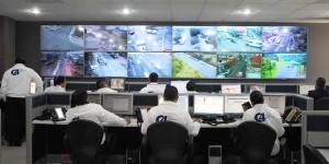 Modernizan centro de atención de emergencias y denuncia anónima en Xalapa