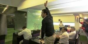 Aprueban en Campeche nueva Ley Electoral