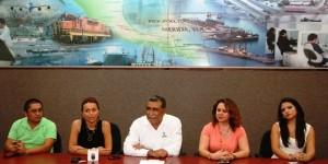 Empresarias yucatecas entregarán galardones a la labor periodística