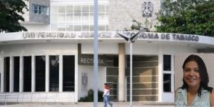 Elaborará egresada de la UJAT restudios de mercado para la empresa Minsa en Chile