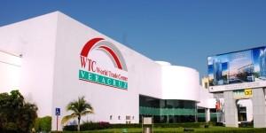 Veracruz, favorito para el turismo de reuniones en el país