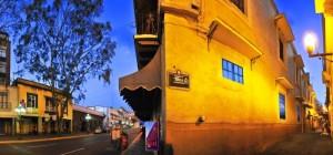 Xalapa, un destino para todos los gustos
