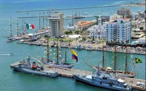 No hay reporte de daños por sismo en el estado de Veracruz