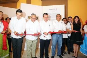 Impulsa SECTUR acciones para promocionar Los Tuxtlas en el #VeracruzIncomparable