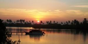 Tuxpan, uno de los destinos turísticos más importantes del país