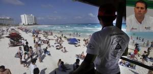 Avanza ZOFEMAT Quintana Roo con su plan de trabajo 2014: Juan pablo Guillermo