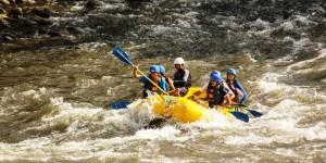 Veracruz trabaja de manera coordinada para garantizar vacaciones seguras