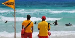 Saldo blanco en la primera semana del Plan de auxilio Turístico en Cozumel
