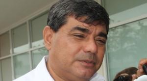La UJAT realiza estudio sobre reglas de participaciones fiscales: Piña Gutiérrez
