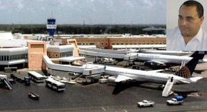 Llega el vuelo Atlanta-Cancún de Southwest Airlines, nuevo fruto de las negociaciones: Roberto Borge