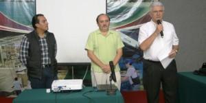 Promueve SEFOE apertura rápida de empresas en los municipios de Yucatán