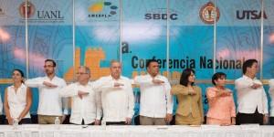 Trabaja el Gobierno de Yucatán para fortalecer emprendimiento y creación de Mypymes