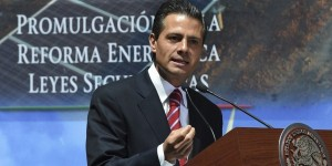 Gracias a la unidad de propósitos, en meses superamos décadas de inmovilidad: Enrique Peña Nieto