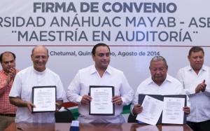 RBA_CONVENIO_ANAHUAC