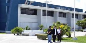 Abrirá UT Cancún cursos sabatinos de Inglés y Francés