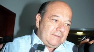 Cancela Peña Nieto gira por Tabasco