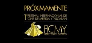 Anuncian Primer Festival Internacional de Cine de Mérida y Yucatán