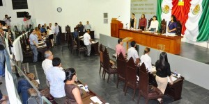 Aprueba Congreso de Tabasco despenalizar difamación y calumnia; garantizan libertad de expresión