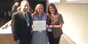 Integra UJAT el Consejo Latinoamericano de Escuelas de Administración