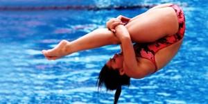 Suma Veracruz 14 deportistas clasificados a los Centroamericanos
