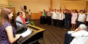 Quintana Roo, unido en la prevención de las adicciones y atención de la Salud Mental