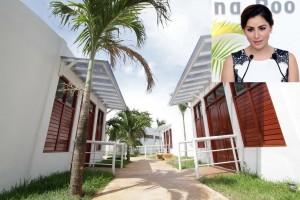 II Informe de actividades del sistema DIF Quintana Roo, anuncia Mariana Zorrilla de Borge