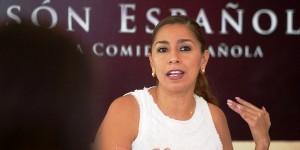 Reformas en educación y salud para Quintana Roo: Marybel Villegas