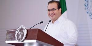 DUARTE RESPETO A LIBERTADADES DE EXPRESION Y MANIFESTACIONES