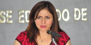 Urge crear en Tabasco, comisión Legislativa por la reforma energética: Rosalinda López