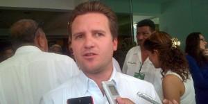 En el PRD tenemos capacidad para hacer un proceso limpio: Gerardo Gaudiano