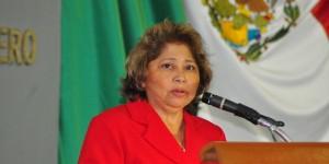 Exigen se castigue agresión a libertad de expresión en Macuspana