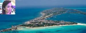 Gobierno de Quintana Roo promueve más pueblos mágicos para la entidad: SEDETUR
