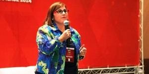 Reconoce OITS labor de Veracruz en materia de turismo incluyente