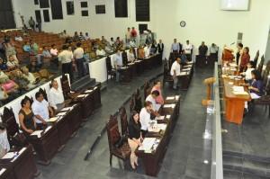 Se suma Congreso de Tabasco para reactivar otorgamiento de Pueblos mágicos