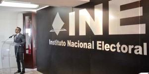 Inician entrevistas para aspirantes a Consejeros Electorales de los OPLES: INE