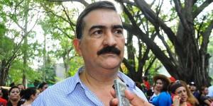 Juego sucio en elección del PRD en Tabasco: Martínez Pérez