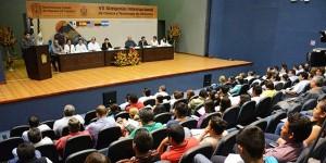Proyectan en la UJAT impulso a la agroindustria