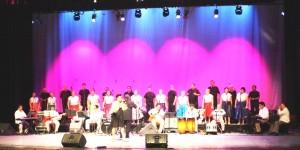 Presentará Carlos Tello canciones de trova del ayer, hoy y siempre
