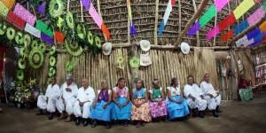 Celebrarán logros del Totonacapan veracruzano
