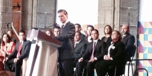 Diputados yucatecos concluyen participación en Asamblea de la COPECOL