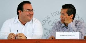 Desde Veracruz, México fortalece sus capacidades para el comercio legal con el mundo: Javier Duarte