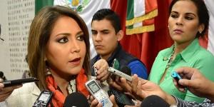 Un mes sin alcalde en Acultzingo, llamaran al suplente: Congreso Veracruz