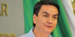 Hay que dar celeridad en los Juicios Políticos de Tabasco: Francisco Castillo