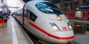 En Tiempo y forma la liberación del derecho de vía para el tren rápido México-Querétaro