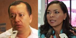 En 10 días gobernador interino en Guerrero, la Secretaria de Desarrollo o el Rector