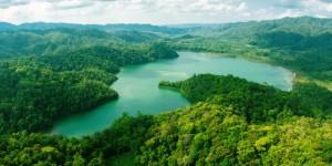 Sistema Lagunar de Catazajá debe ser área protegida