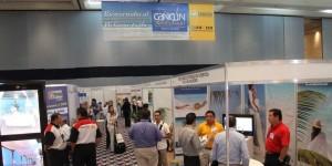 Todo listo para el Cancún Travel Mart México Summit 2014