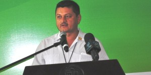 El caso de Luces del Siglo, intentos de extorsión al Gobierno, no de libertad de Expresión: Rangel Rosado